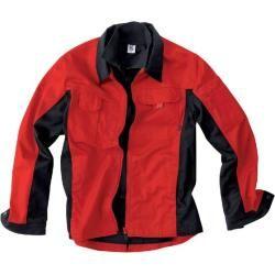 Photo of Workwear & workwear