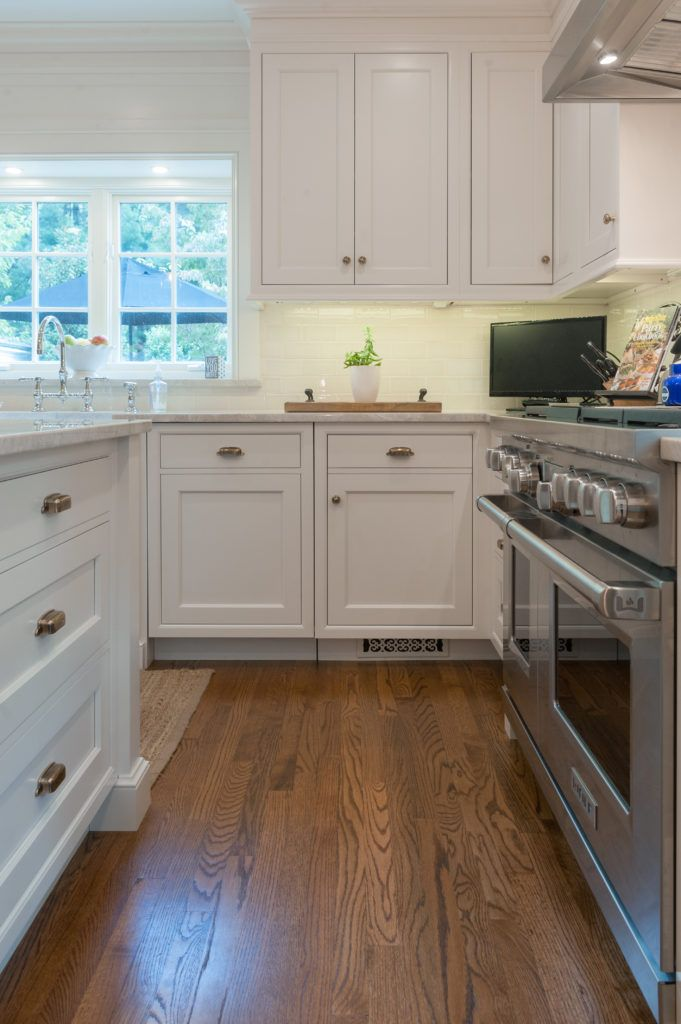 Pine Street Carpenters (With images) | Kitchen, Kitchen ...