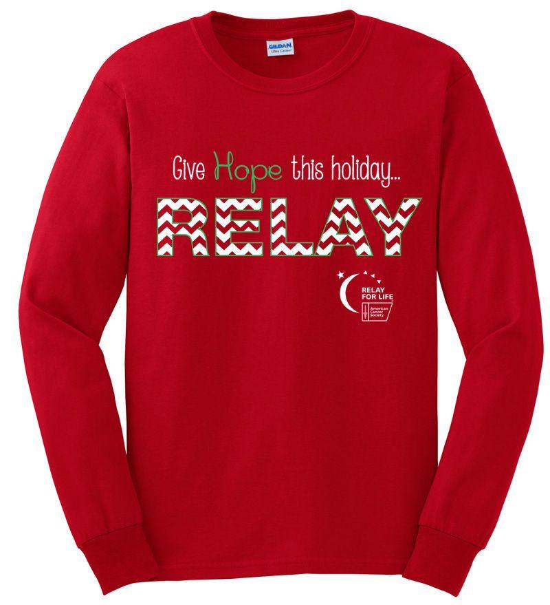 Love this!! Holiday Shirt