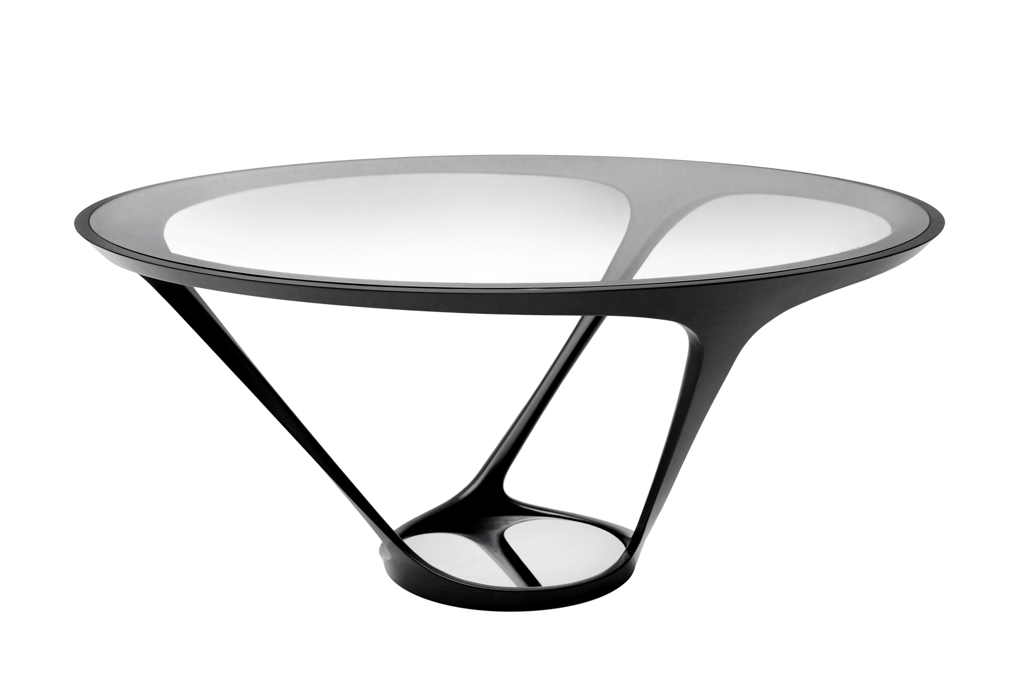 Roche Bobois Ora Ito Dining Table Designed By Ora Ito
