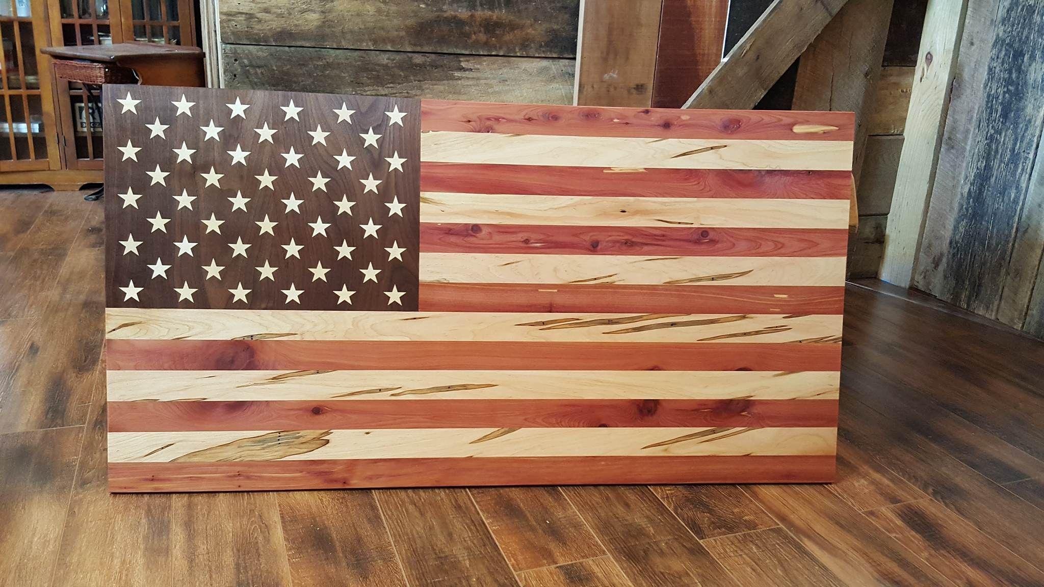 Pin By Ce Arabinko On American Made Wood Colors Custom Barn Doors Barn Wood