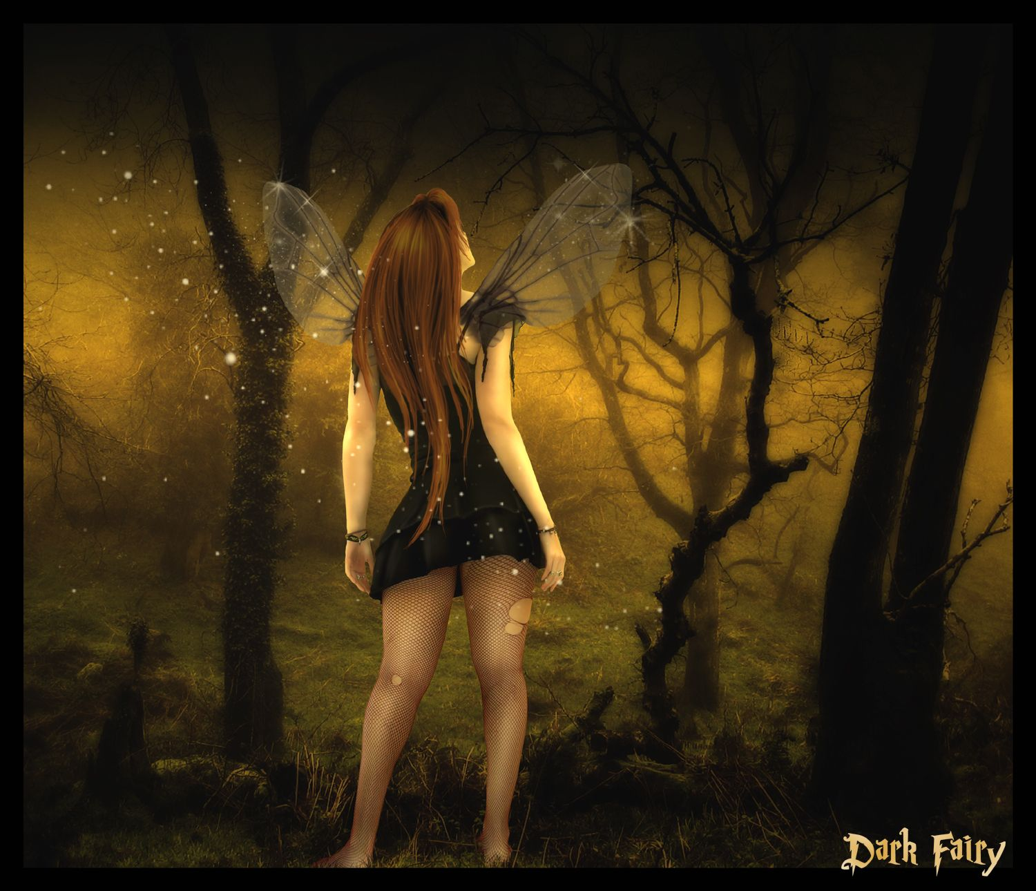Fairy background wallpapers whimsy fun fantasy pinterest fairy background wallpapers voltagebd Gallery