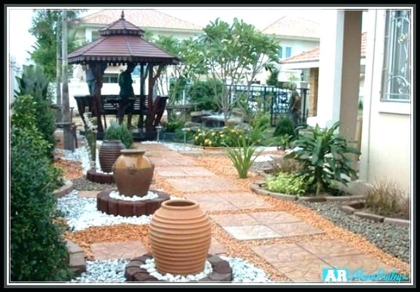 desert backyard ideas - Google Search (With images) | No ...