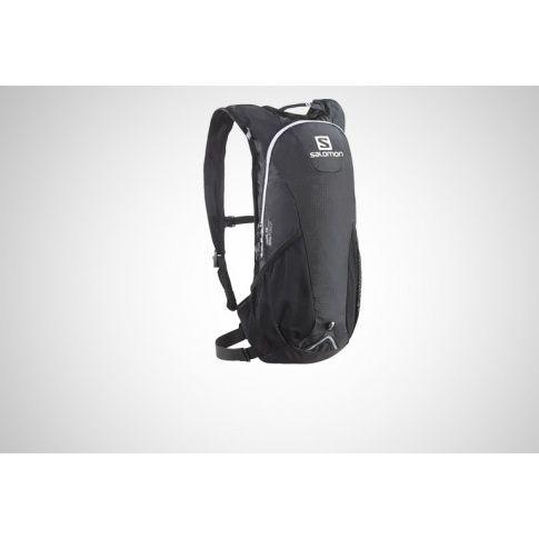 Salomon Trail 10 Best4run Backpack Bags Golf Bags Salomon