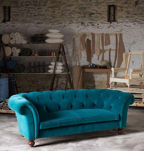 How to choose your idea sofa.