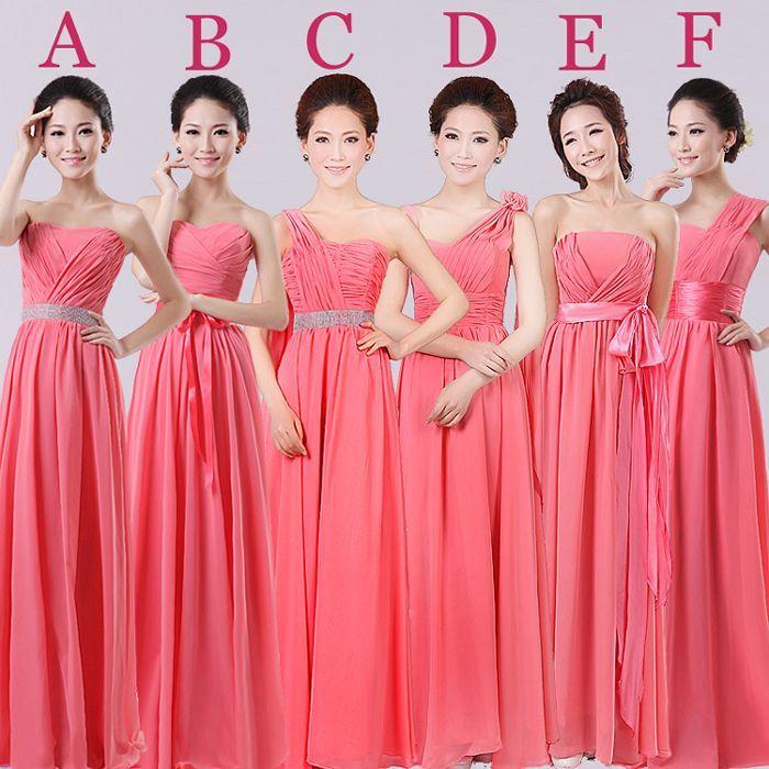 Resultado de imagen para vestidos para damas en una competencia ...