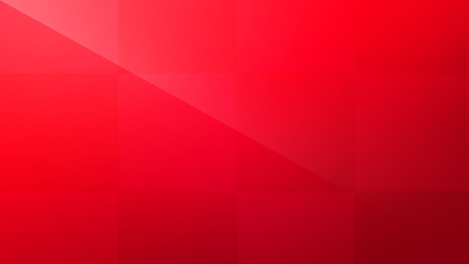 Red Wallpaper Full Hd Red Colour Wallpaper Colorful Wallpaper Red Wallpaper