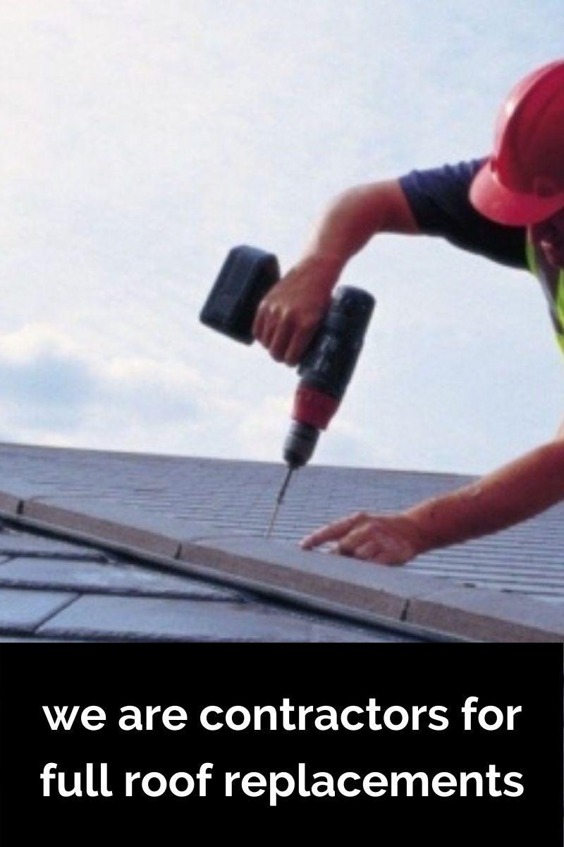 Best Roofing Repair Portland In 2020 Roofing Contractors Roofing Services Roof Repair