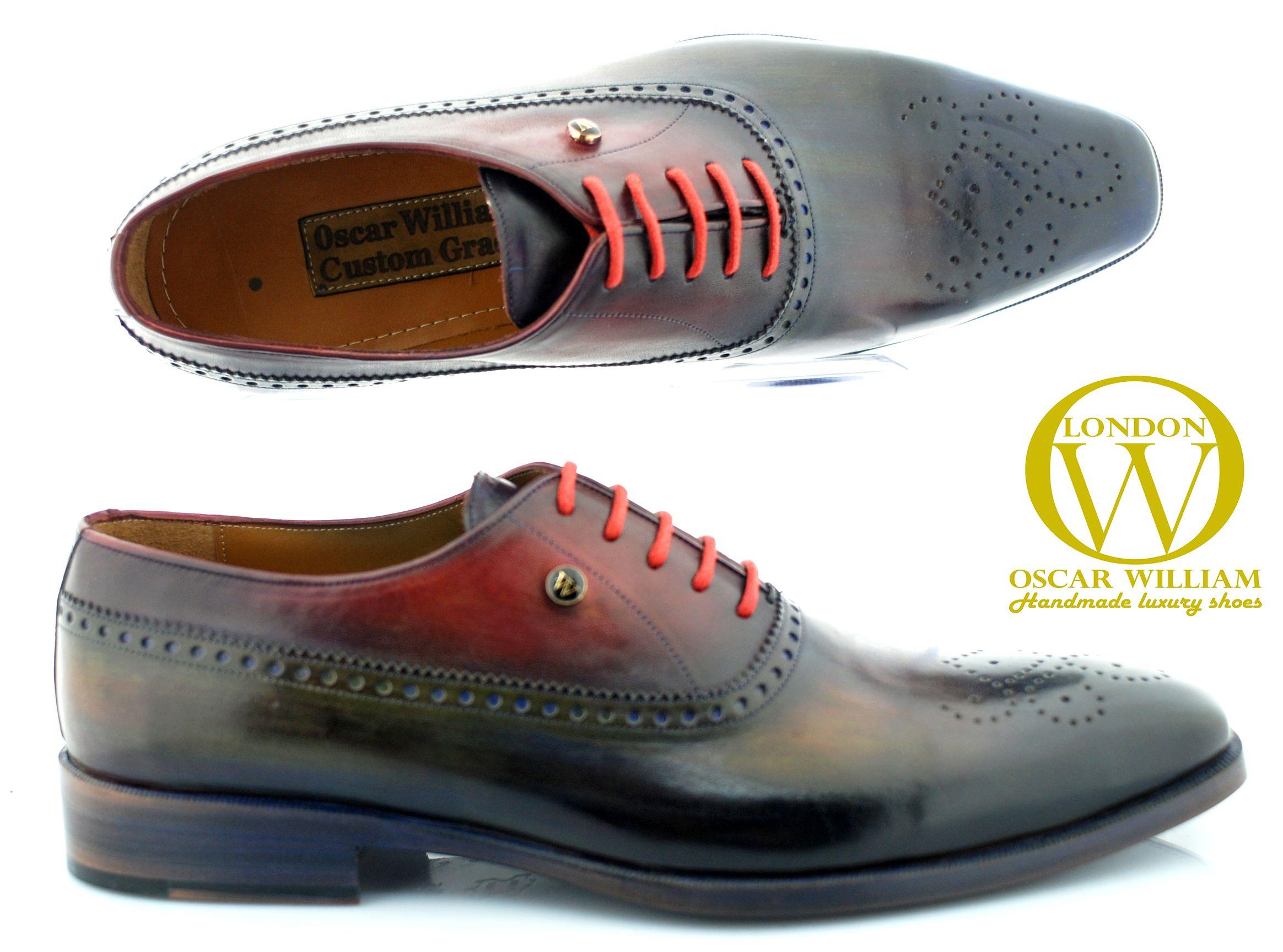 shoes queensgate