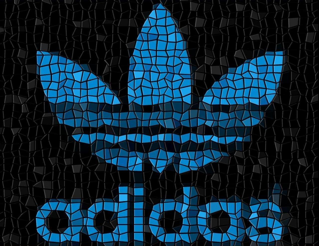 Good Wallpaper High Quality Adidas - 05a541d7f58e0ad38fb67655f4dd83b2  Pictures_56139.jpg