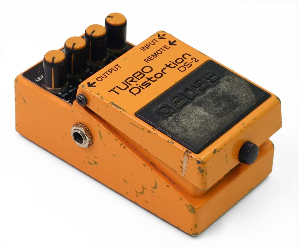 guitar pedal at DuckDuckGo #guitarpedals guitar pedal at DuckDuckGo #guitarpedals