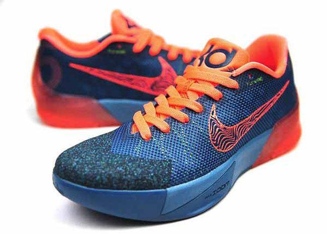 best sneakers 51563 6d3c5 usa nike kd trey 5 ii ad076 ee2e3