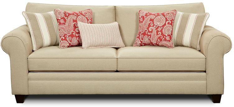 Sofa Miskellys Furniture Shopping Furniture Unique