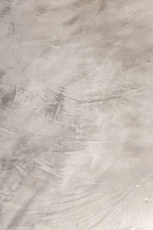 Pavimento In Resina Texture.Texture Resina Effetto Nuvolato By Resin Srl Nel 2019