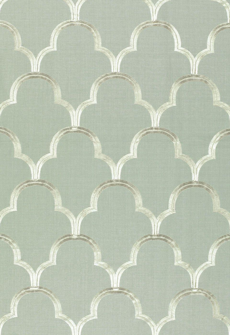 Unique Carpet Tile Upholstery Carpet Vidalondon