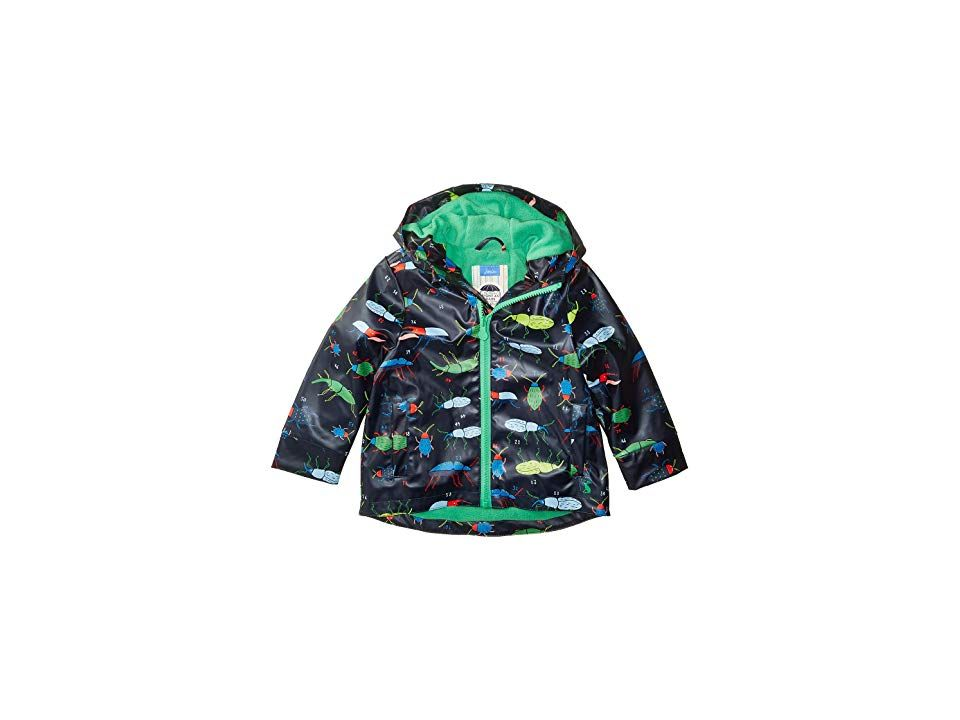 purchase genuine san francisco cheap price Joules Kids Skipper Raincoat (Toddler/Little Kids/Big Kids ...