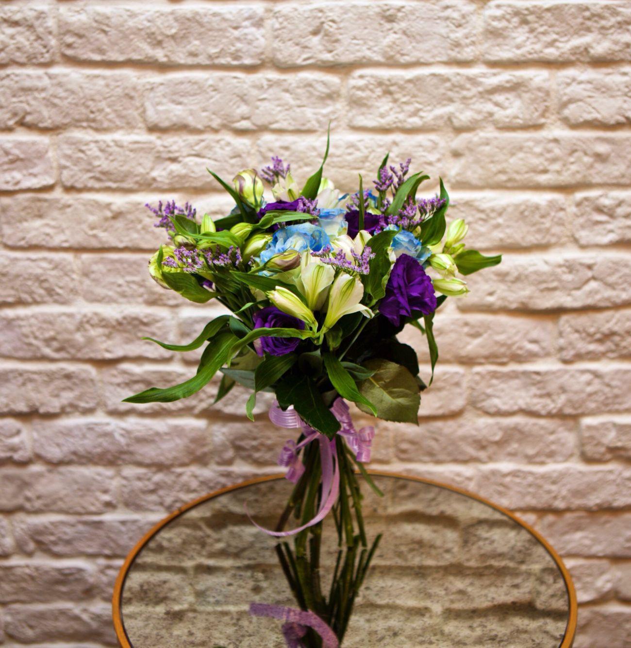 Супер акция доставка цветов nationalflowers ru p=7 бесплатная доставка цветов москва дешево