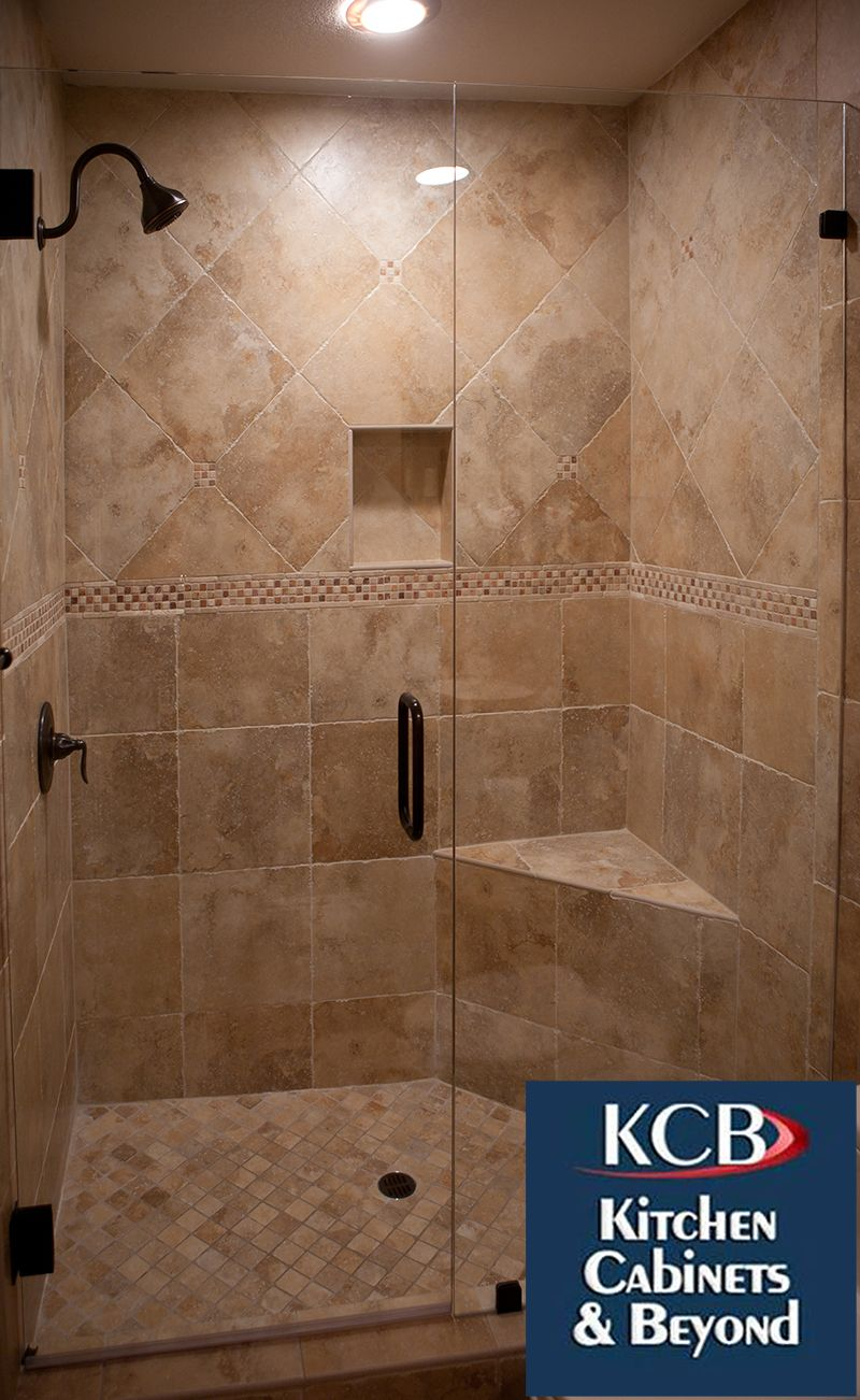 Need An At Home Spa Getaway One Of Our Bathroom Remodels With A