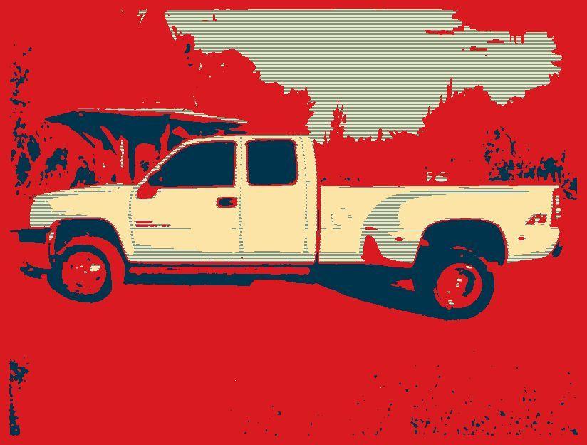 2004 Chevrolet Silverado 3500 Chevrolet Silverado Chevrolet Silverado 3500