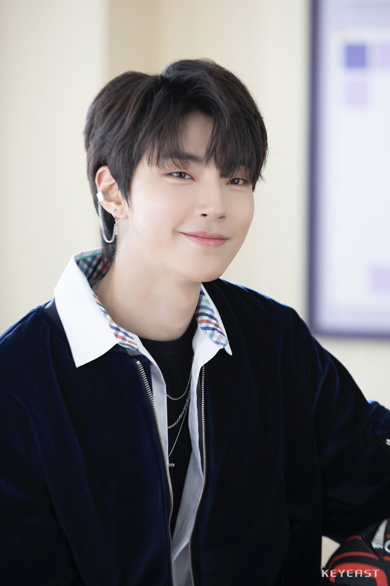 Ili Lillili Illi On Twitter In 2021 True Beauty Handsome Korean Actors Handsome Actors
