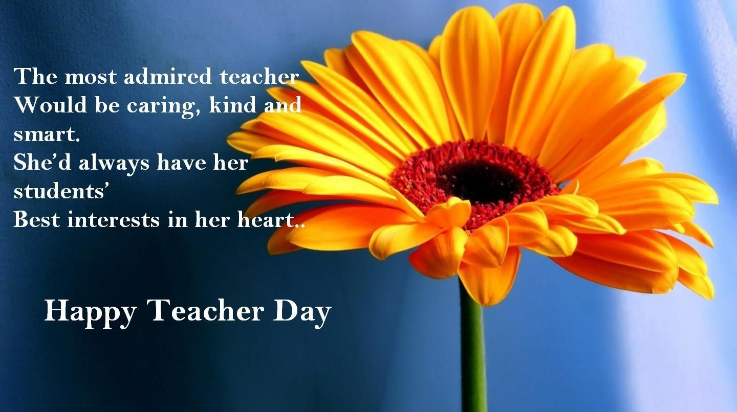 5th september 2015 teachers day wishes images pictures wallpapers 5th september 2015 teachers day wishes images pictures wallpapers 2015 happy teachers day speech kristyandbryce Images