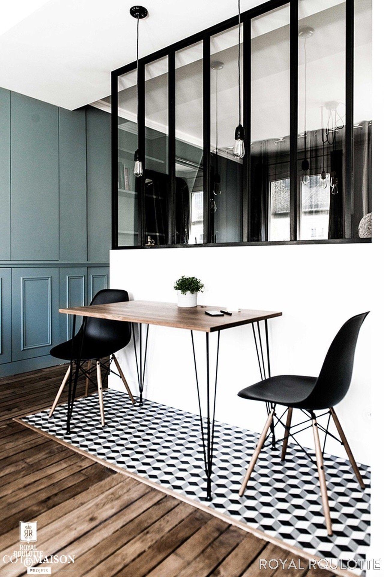 voici les images de l appartement de vincent termin. Black Bedroom Furniture Sets. Home Design Ideas