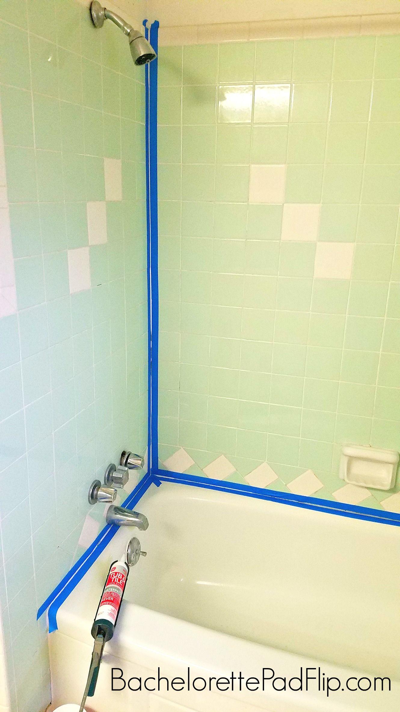 Ways To Remove Bathroom Mold Mold In Bathroom Mold Remover Clean Bathtub