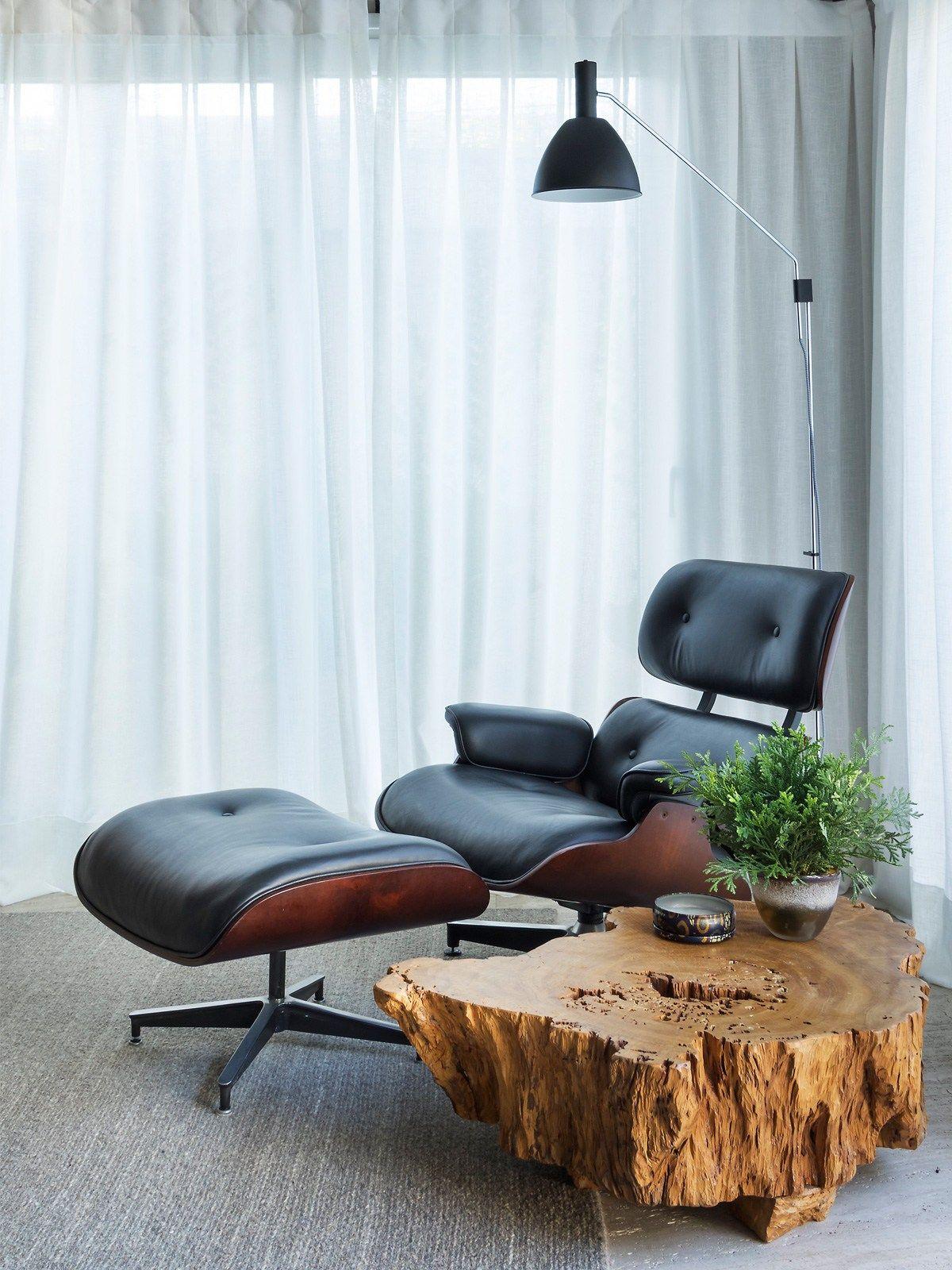 Bauhaus - DesignOrt.com  Led lampen wohnzimmer, Bauhaus, Wohnzimmer