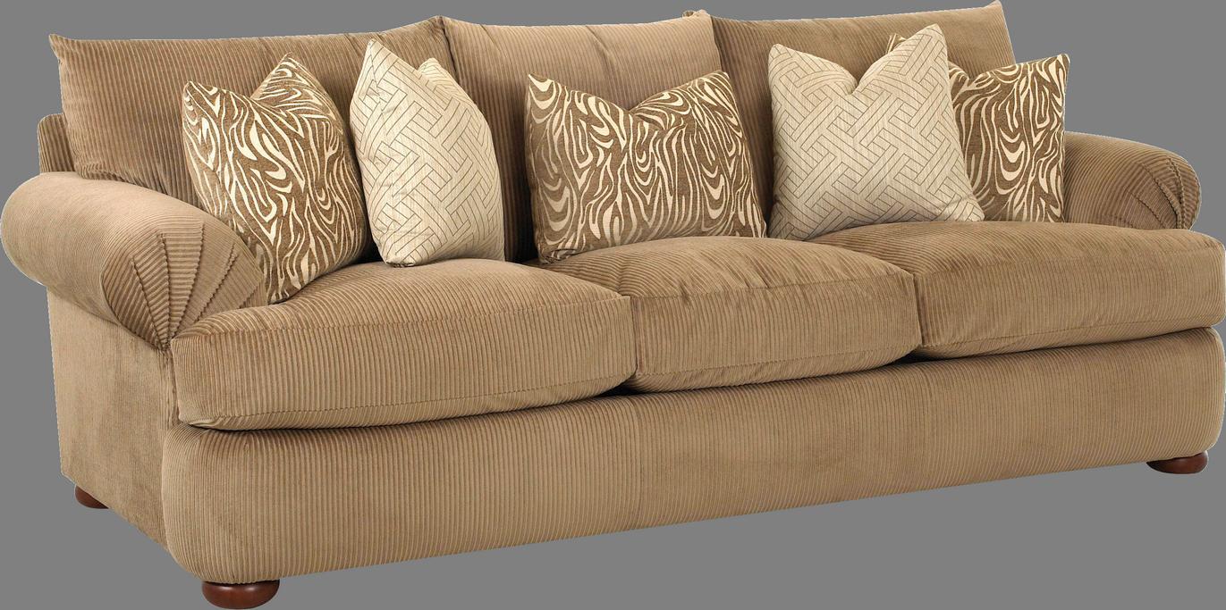 Sofa Png Image Sofa Love Seat Furniture
