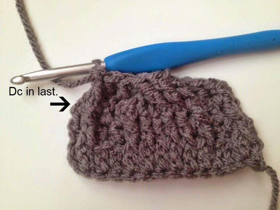 By Jenni Designs: Free Crochet Pattern: Women\'s Cable Ear Warmer ...