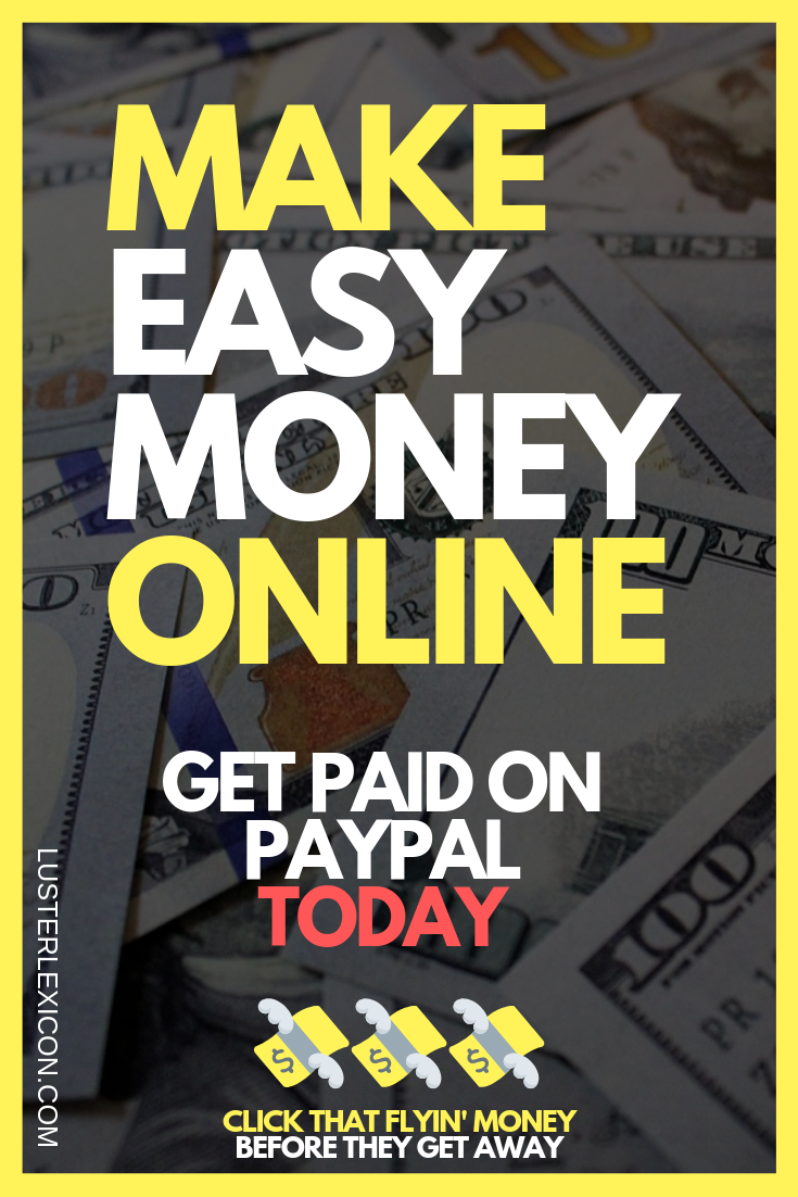 Pin On Make Money Online Make Money From Home 2021