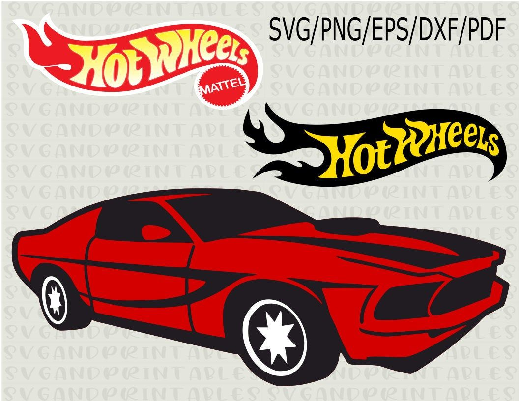 Excited To Share The Latest Addition To My Etsy Shop Hot Wheels Svg Hot Wheels Png Transparent Backgrounds Hot Wheels Birthday Hot Wheels Hot Wheels Party