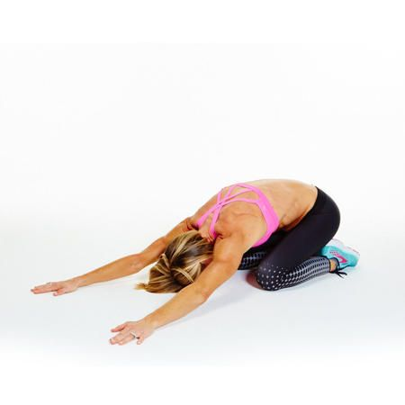the super sweaty 30day arm challenge that will sculpt