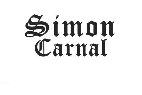 Simon Carnal Translation Yeah Bro Slang Chicano