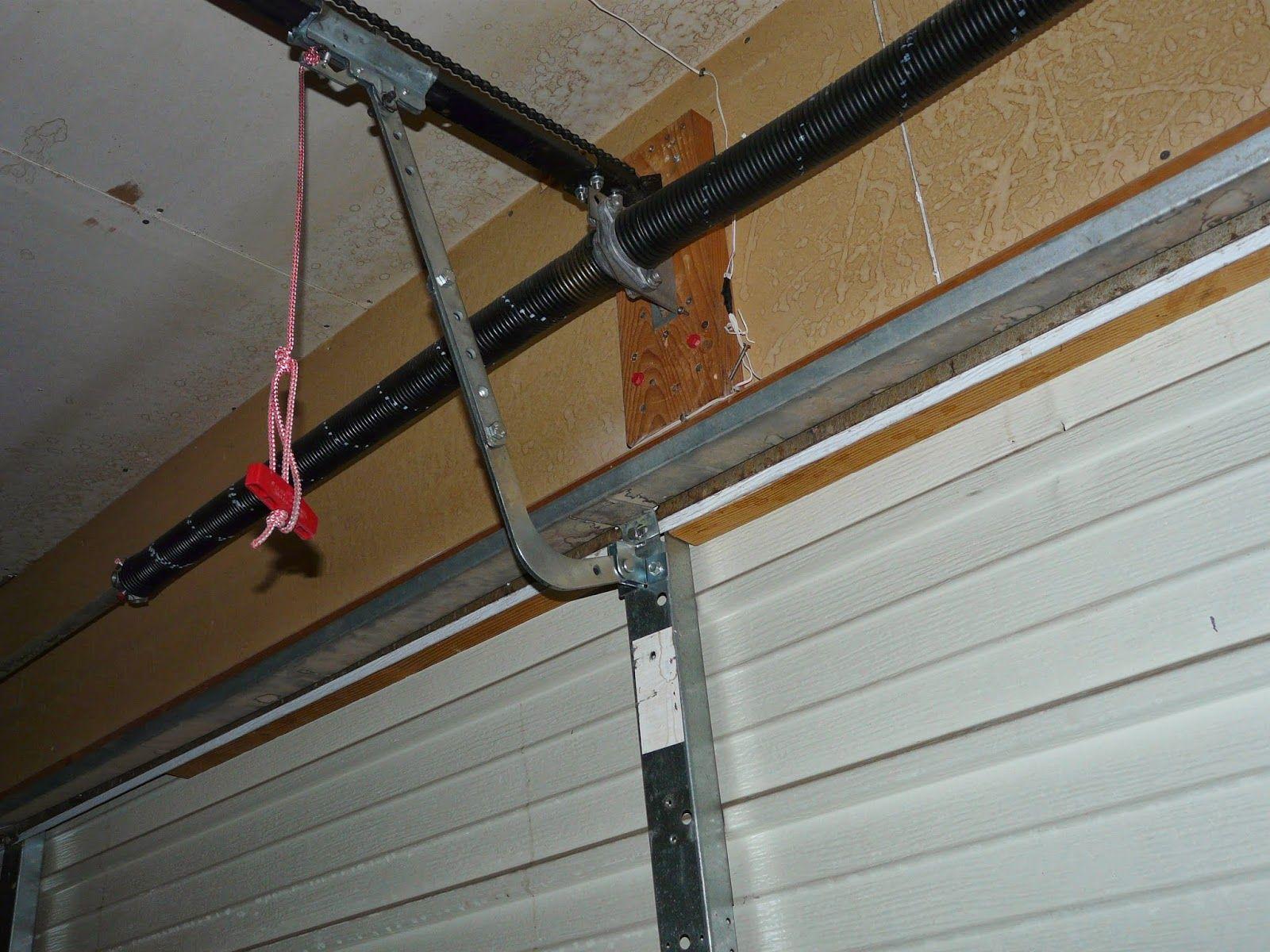 Astonishing Garage Door Repair Parts Lowes Door Handle Garage Door Torsion Spring Chamberlain Garage Door Opener Chamberlain Garage Door