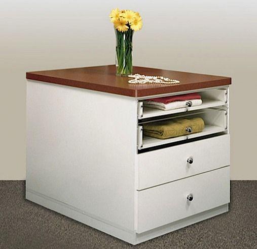 Www.closetsbydesign.com 1 800 293 3744