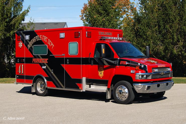 Pin by Legomincraftkid12 on Ems vehicles in 2020 Fire