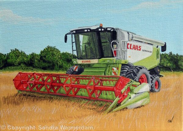 Pin On Claas