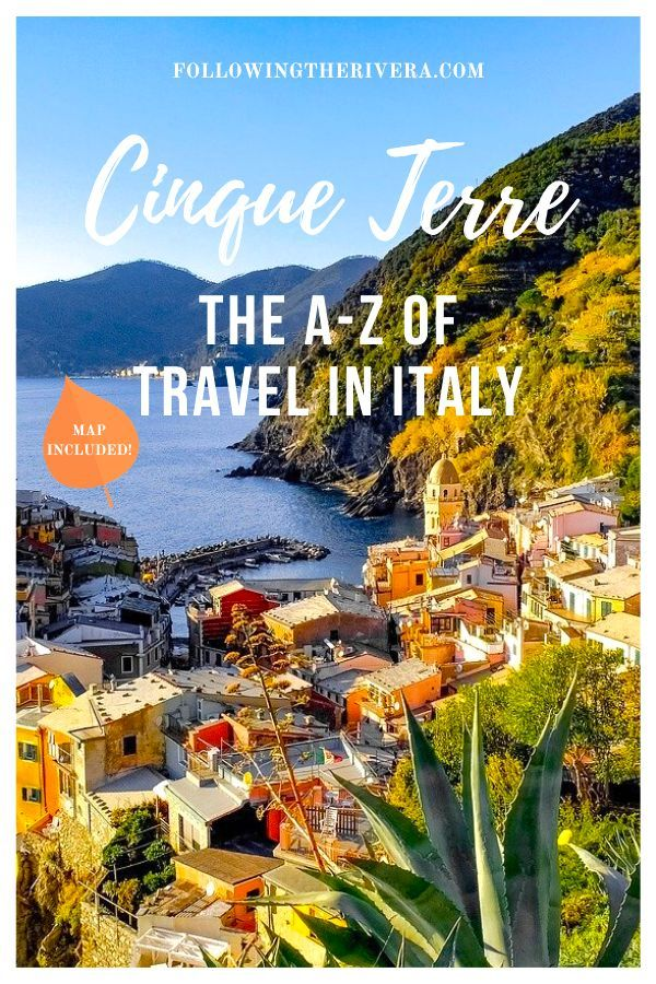 Is the #italian destination of #cinqueterre on your #travel #wishlist ? Make it a reality with my complete A-Z #travelguide on #italy #bucketlist #italia #sicilia #italytravel #travelItaly #sicilytravel #traveltips #traveldestinations #travelideas #smalltownitaly #travelersnotebook #traveladvice #traveladviceandtips #traveltipsforeveryone #traveladdict #travelawesome #travelholic #europetravel #europetraveltips