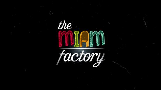 The Miam Factory