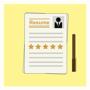 The Resume Issue Our Top Resume Advice With Images