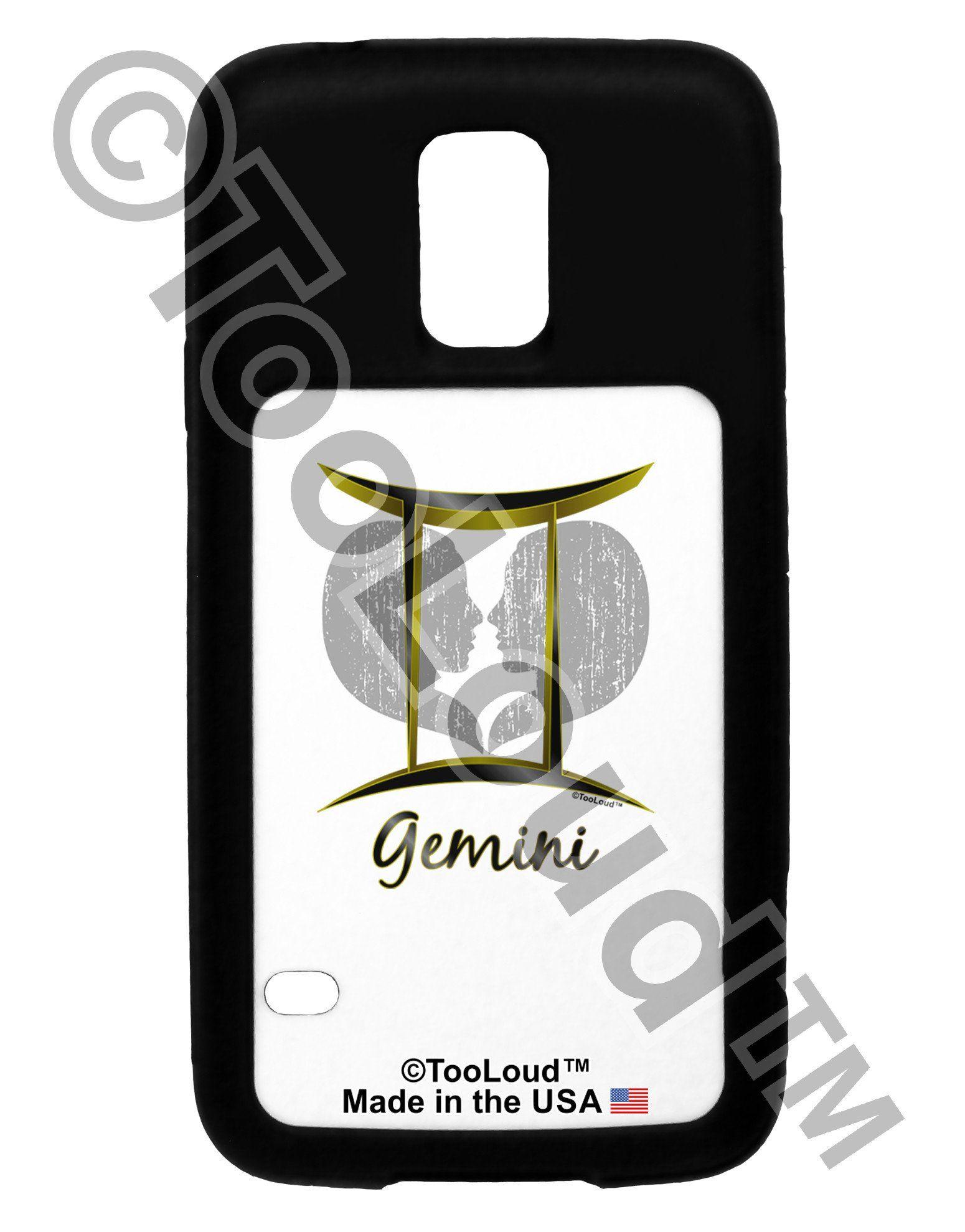 Gemini symbol galaxy s5 case gemini symbol galaxy s5 case and gemini symbol galaxy s5 case biocorpaavc