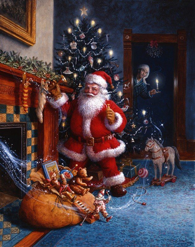 Gb Bilder Weihnachten.Gb Bilder Claudia Weihnachten Nur Bilder Weihnachstbilder