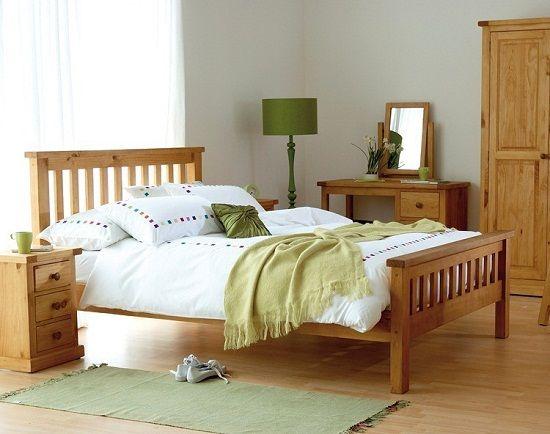 Pine Bedroom Furniture Ideas   www.redglobalmx.org