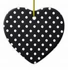 Pin by Marjo Houben on Spots & Dots in Black and White