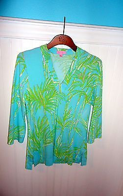 939d3c6fd88e34 Lilly Pulitzer Joy Knit Tunic in