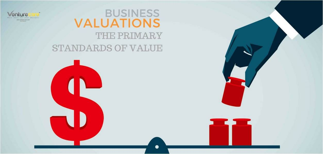 Professional Business Valuation Consultants Service We Have The Vast Experience In Business Business Valuation Website Design Services Business Website Design