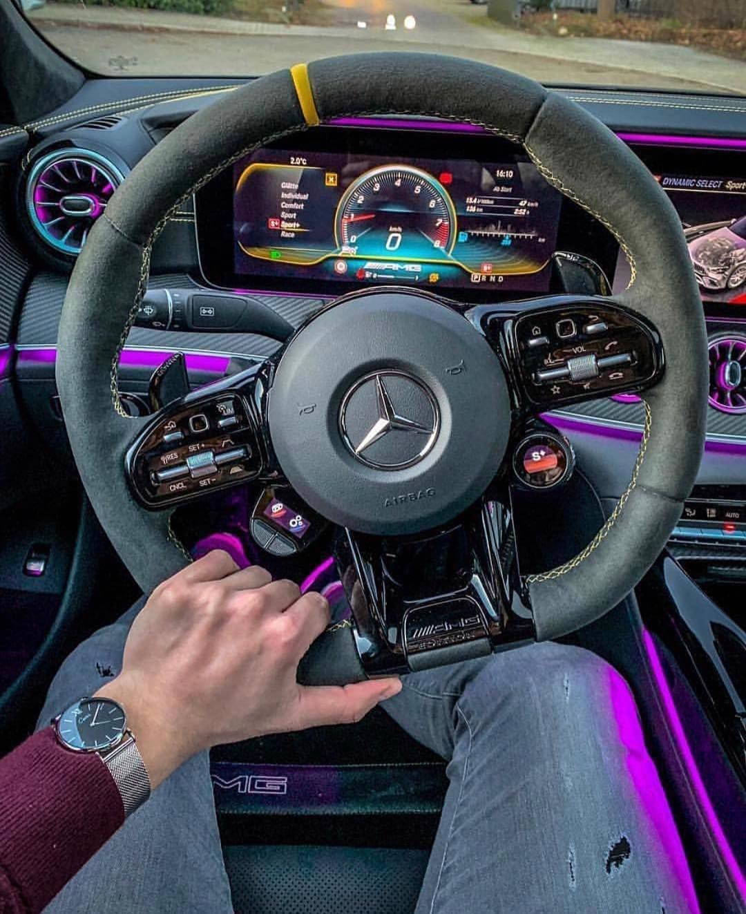 The Most Luxury Cars In The World With Best Photos Of Cars