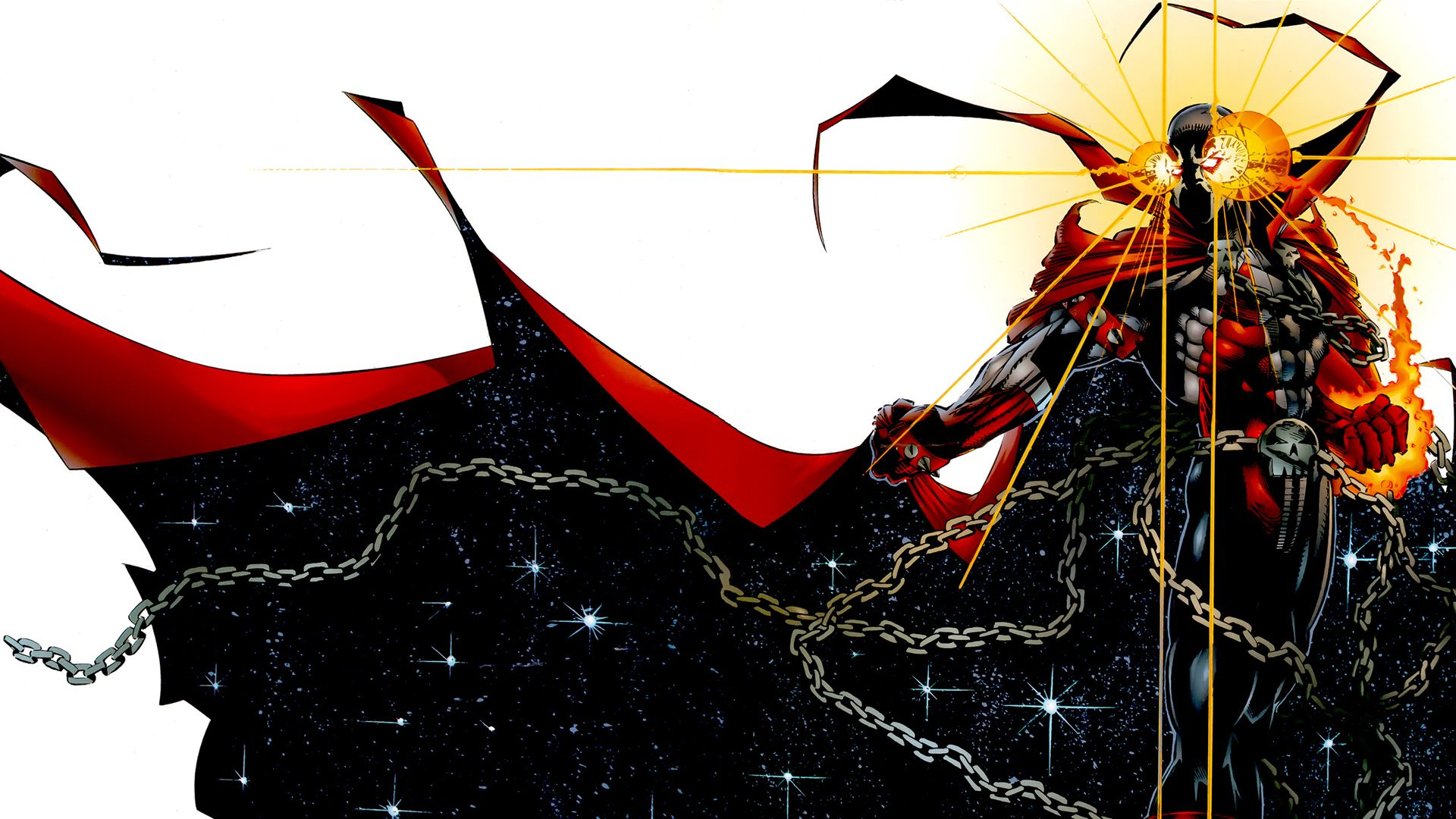 Spawn Comics Google Search Spawn Comics Wallpaper Backgrounds
