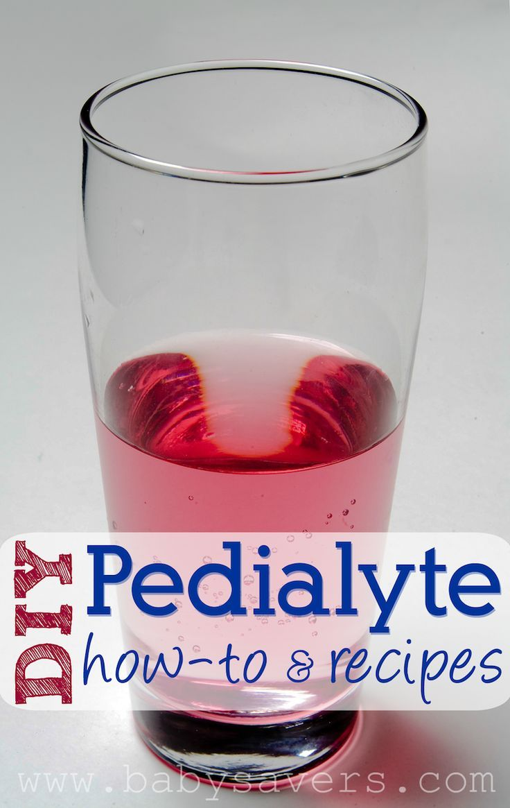 How To Make Pedialyte Natural And Homemade Recipes Homemade Electrolyte Drink Homemade Pedialyte Electrolyte Drink Kids